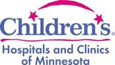 MN Children's Hospital